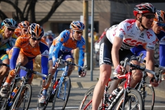 amgen-bike-race-walnut-creek-2012